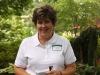 Master Gardener Kay Pelikan