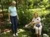 Master Gardener Cindy Stein