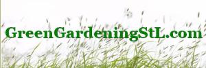 A link to GreenGardeningStL.com website