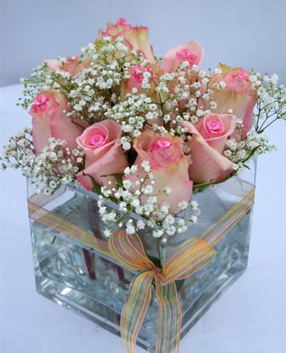 fresh flower tips for valentines day | the gateway gardener, Ideas
