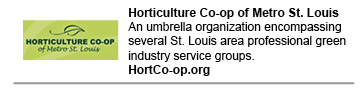 Hort Co-op of Metro St. Louis link