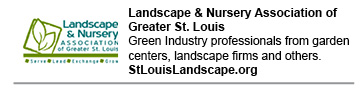 Landscape and Nursery Association of Greater St. Louis link