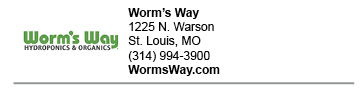 Worms Way link