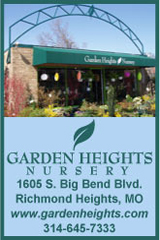 Garden Heights Nurser
