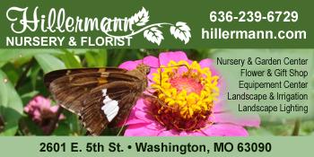 Hillermann\\\'s Nursery & Florist